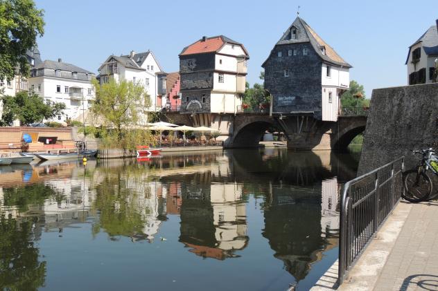 FDP Stadtverband Bad Kreuznach
